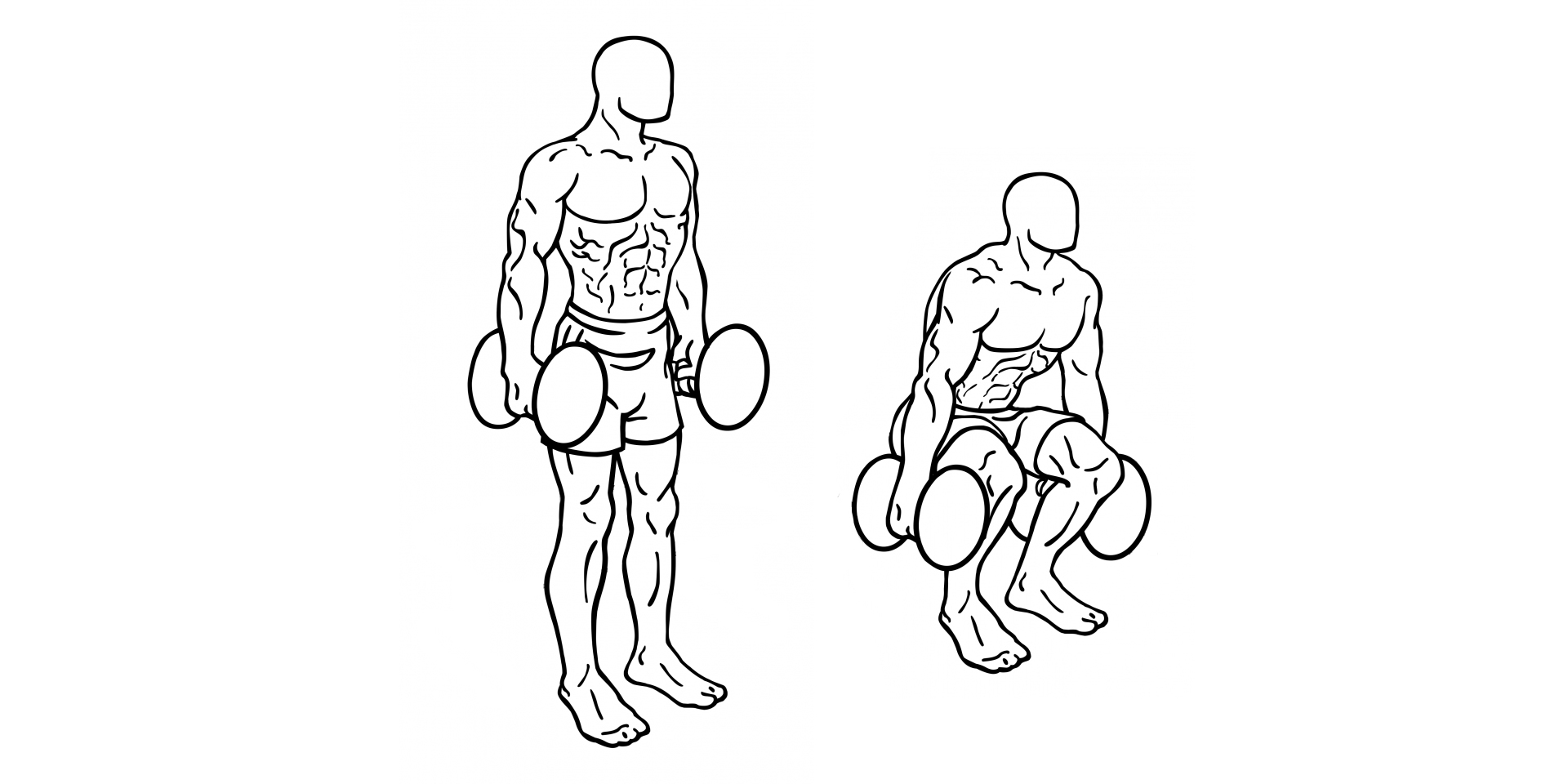 Außenrotation am Kabelzug - Übungsbeschreibung » bodyfit.tips
