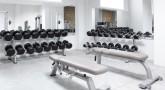 Das richtige Fitnessstudio finden – Was du bei der Suche beachten solltest