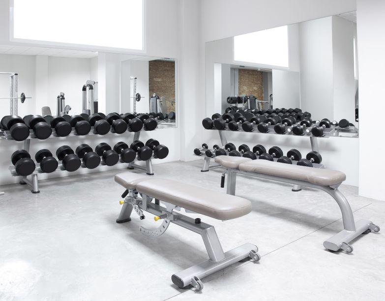 das richtige fitnessstudio finden was du bei der suche beachten solltest. Black Bedroom Furniture Sets. Home Design Ideas