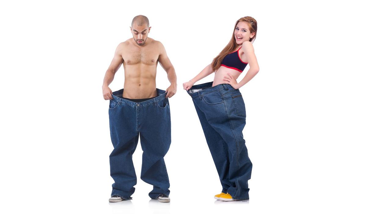 bodybuilding fettabbau kohlenhydrate offen