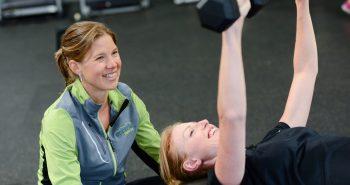 Gelenkschonendes Training – 7 Tipps für jeden Sportler